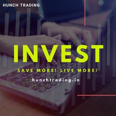 Our Company is one of the largest independent full-service retail broking house in Tamilnadu! #invest #sharemarket #stockmarket #sharemarketnews #stocks #shares #investors #stockmarketinvesting #investing #business #nifty #sensex #niftyfifty #indiansharemarket #bse #nse #bhfyp Market Trader, Forex Trading Signals, Stock Market Investing, Earn More Money, Trading Company, Business Opportunities, Investors, Nifty, Retail
