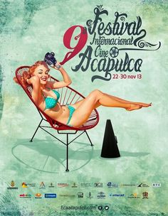 festival posters - Google Search