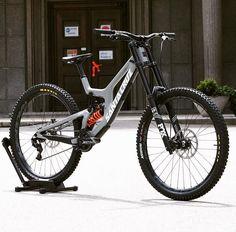 Santa Cruz Mtb, Mtb Bike, Bicycle, Montain Bike, Dirt Track, Second Best, Mountain Biking, Cycling, Instagram