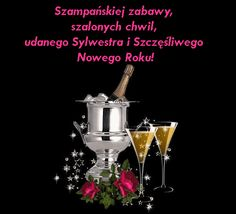 Święta Bożego Narodzenia: Animowane kartki z życzeniami noworocznymi New Year 2020, New Years Eve, Christmas Wishes, Happy New Year, Starcraft, Origami, Wallpapers, Woman, Watch