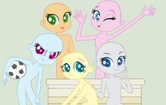 mlp bases group - Google Search