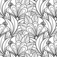 gorgeous free printable coloring book pages web Make your world more colorful with free printable coloring pages from italks. Our free coloring pages for adults and kids. Coloring Pages For Grown Ups, Printable Adult Coloring Pages, Free Coloring Pages, Coloring Books, Adult Colouring Pages, Coloring Pages For Adults, Coloring Sheets, Mandala Coloring, Doodle Coloring
