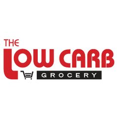 Low Carb Bagels, Buns and Rolls | Free Shipping Available from Low Carb Grocery, Canada