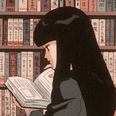 """"""" … Anime emerged when Japanese filmmakers realized and began to use American, German, French and Russian animation strategies within … Book Aesthetic, Aesthetic Pictures, Aesthetic Anime, Orange Aesthetic, Cartoon Icons, Cartoon Art, Girl Cartoon, Anime Shop, Lila Baby"""