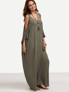 Patchwork sleeve length sleeveless decoration lace dresses length an 1