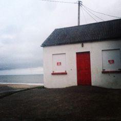 Ballymoney Wexford Garage Doors, Outdoor Decor, Home Decor, Decoration Home, Room Decor, Home Interior Design, Carriage Doors, Home Decoration, Interior Design