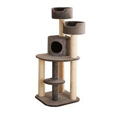 """Catopia 50"""" 5 Tier Cat Tree"""