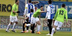 Ponturi pariuri - CSMS Iasi vs FC Viitorul - Liga 1