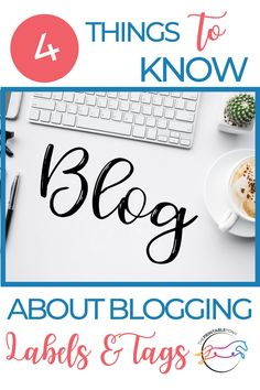 Learn why blog labels and tags are so important when you create your first blog post. We have the best tips for creating labels and tags and where to use them. Create Labels, Index Page, Rule Of Thumb, First Blog Post, Blog Categories, My Opinions, Might Have, Equestrian