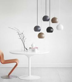 kronleuchter candle metall vorderansicht lampen. Black Bedroom Furniture Sets. Home Design Ideas