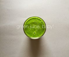 Our Creative Chaos & Coffee Weekend Recipe, Green Juices, Coffee, Creative, Recipes, Kaffee, Rezepte, Recipies, Cooking Recipes