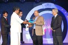 http://galfar.com/honours_and_awards