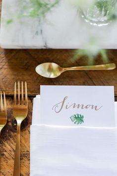 Maui Weddings Design Corral   Photo by Brandon Kidd Photo #maui #hawaii #weddings #tropical #outdoorwedding #destinationwedding #bridal #oceanwedding #beachwedding #wedding