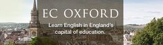 Learn English at EC English Language Centres, English Language Schools
