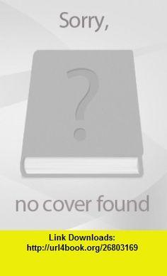 Michael Owen Off the Record Copy Dumpbin (9780007709205) Michael Owen , ISBN-10: 000770920X  , ISBN-13: 978-0007709205 ,  , tutorials , pdf , ebook , torrent , downloads , rapidshare , filesonic , hotfile , megaupload , fileserve
