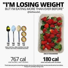 Discover Resources Like #WeightLoss Meals, Weight Loss #Supplements, #BackPainRelief Guide, Smart #BloodSugar Plan, Keto Fitness, #Meticore results & Meticore weight lose, Weight Diet Plan to Lose, Weight Loss #Workouts, Fitness training, #FitnessMotivation, #Berberine diet for #Diabetes, The back pain SOS, #Keto diet for #Beginners, Keto dinner/breakfast/Snacks/Dessert recipes, Blood Sugar Diet, Fat Burning, #HealthyEating, Keto fit pill, How to Lose #BellyFat Fast, How to Lose weight… Calorie Dense Foods, Low Calorie Recipes, Diet Recipes, Healthy Recipes, Healthy Tips, Weight Loss Meals, Healthy Weight Loss, Lose Fat, Lose Weight