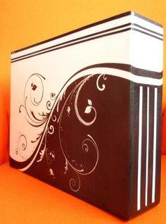 decoupage art craft handmade home ecor DIY do it yourself acrylic paints varnish print Handmade Home Decor, Unique Home Decor, Vintage Home Decor, Cheap Home Decor, Diy Home Decor, Wall Drawing, Decoupage Art, Paint Designs, Entryway Decor