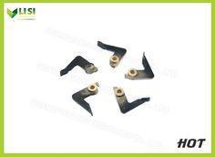 $15.60 (Buy here: https://alitems.com/g/1e8d114494ebda23ff8b16525dc3e8/?i=5&ulp=https%3A%2F%2Fwww.aliexpress.com%2Fitem%2F5Pcs-Set-OEM-New-Compatible-For-Kyocera-KM-4230-5230-Fuser-Separation-Claw-Printer-Parts%2F32671269504.html ) 5Pcs/Set OEM New Compatible For Kyocera KM 4230 5230 Fuser Separation Claw Printer Parts for just $15.60
