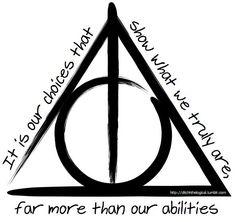 Books, and tv harry potter symbols, harry potter tattoos и harry potter Harry Potter 7th Book, Harry Potter Symbols, Arte Do Harry Potter, Harry Potter Quotes, Harry Potter Fandom, Harry Potter World, Deathly Hallows Symbol, Harry Potter Deathly Hallows, Harry Potter Tattoos
