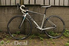 Discover All Cycling For Sale in Ireland on DoneDeal. Buy & Sell on Ireland's Largest Cycling Marketplace. Giant Defy, Bicycles For Sale, Road Bike, Cycling, Biking, Bicycling, Street Bikes, Riding Bikes