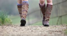 DUBARRY-galway-boots  can wear these bad boys all day