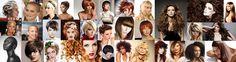 Beauty Respect - Tout pour le soin naturel de vos cheveux. Des shampoings formulés avec 100% d'huiles essentielles d'origine naturelle avec CapiPlante.