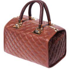 Handbag Bag Italian Genuine Leather Hand made in Italy Florence 7003 br e4417809eb
