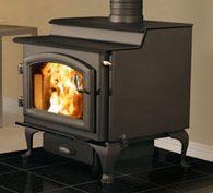Wood Stove For Sale Craigslist Blaze King Ultra Ke 1107
