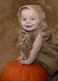 #Baby Photo