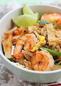 Ww Recipes, Shrimp Recipes, Dinner Recipes, Healthy Recipes, Skinnytaste Recipes, Delicious Recipes, Dinner Ideas, Healthy Dinners, Fish Recipes