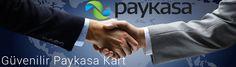 Güvenilir Paykasa Kart | Paykasa Kart Satış - Paykasa Satın Alma