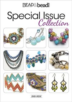 1,300+ Projects • 34 Special Issues • 1 Complete Resource on DVD!