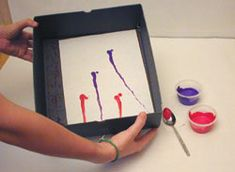 Educational Resources for Special Needs: Focus on Fine Motor Skills