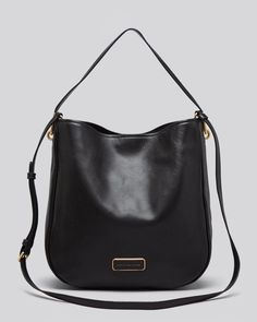Marc By Marc Jacobs Hobo - Ligero