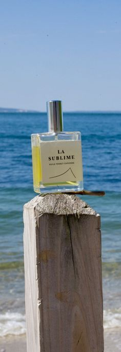 La Sublime à Cape Cod, le « Cap Ferret » américain … #capecod #capferret #atlantique #beauty #bio #organic #huileseche #dryoil #sea #ocean Cap Ferret, Cape Cod, Fruit, Products, Cod