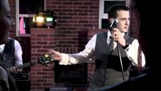 The only way to perk up the event and engage all guests is with a live performance from The Lols. The Only Way, Getting Married, Wedding Bands, Ireland, City, Youtube, Weddings, Mariage, Wedding Band Ring