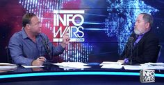 Crowdfunding Site Bans Investigations of Child Sex Slavery » Alex Jones' Infowars: There's a war on for your mind!