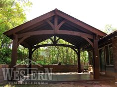 pavilions gazebos gallery pavilions pics gazebo images western timber frame
