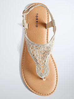 Wide Width & Plus Size Shoes for Women | Torrid