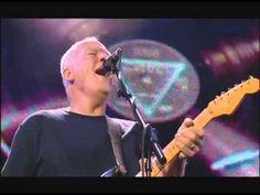 Documentário que fala sobre a gravação do album '' Wish you were here'' da banda Pink Floyd.
