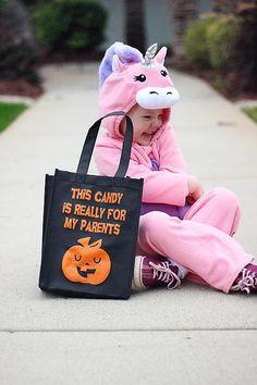 Parents, you know it's true.