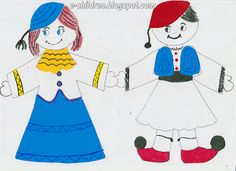 School Projects, Children, Kids, Disney Characters, Fictional Characters, 25 March, Teaching, Disney Princess, Blog