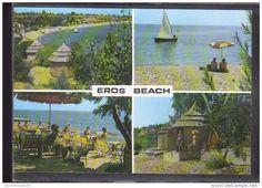 πεταλιδι Eros Beach - Αναζήτηση Google