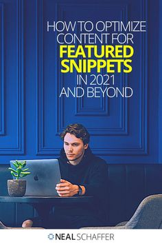 Here's a comprehensive and up-to-date guide on Google's featured snippets and why content marketers should invest time in content optimization for them. Marketing Articles, Content Marketing Strategy, Inbound Marketing, Marketing Tools, Email Marketing, Social Media Digital Marketing, Social Media Tips, Website Optimization, Marketing Calendar