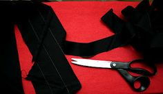 how to make bias tape Make Bias Tape, Textiles, Sewing, How To Make, Fashion, Moda, Dressmaking, Couture, Fashion Styles