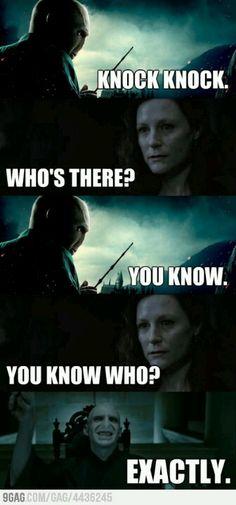 Hehehehehe I'm so using this as my next joke:)