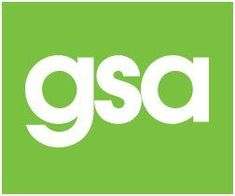 Gay-Straight Alliance Network is a national youth leadership organization that connects school-based Gay-Straight Alliances (GSAs) to each other and community resources through peer support, leadership development, and training. #GSA  #GayStraightAlliance
