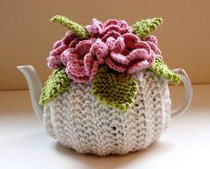 Crochet | Artículos en la categoría Crochet | Blog marisha54: LiveInternet - Russian Servicio Diarios Online