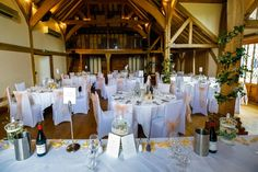 Laura & Daniel's Cain Manor wedding, captured by Local photographer Tansley Photography. Cain Manor, Local Photographers, Wedding Photos, Table Settings, Table Decorations, Photography, Marriage Pictures, Photograph, Fotografie