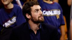 Kevin Love Cavs | Kevin Love expects to play with Cavaliers next season | 15 Minute News